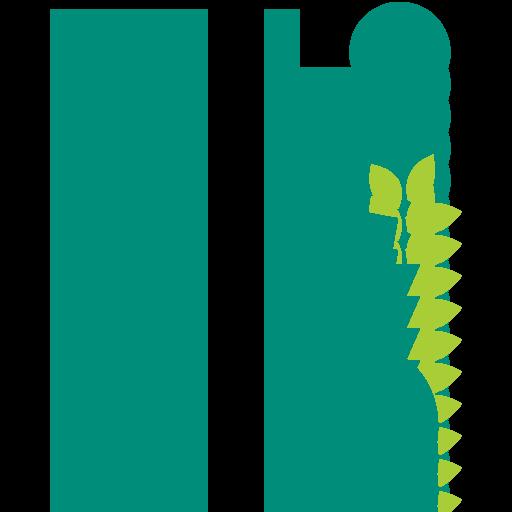 逆瀬川アピア3